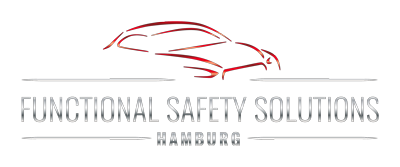 Functional Safety Solutions Hamburg
